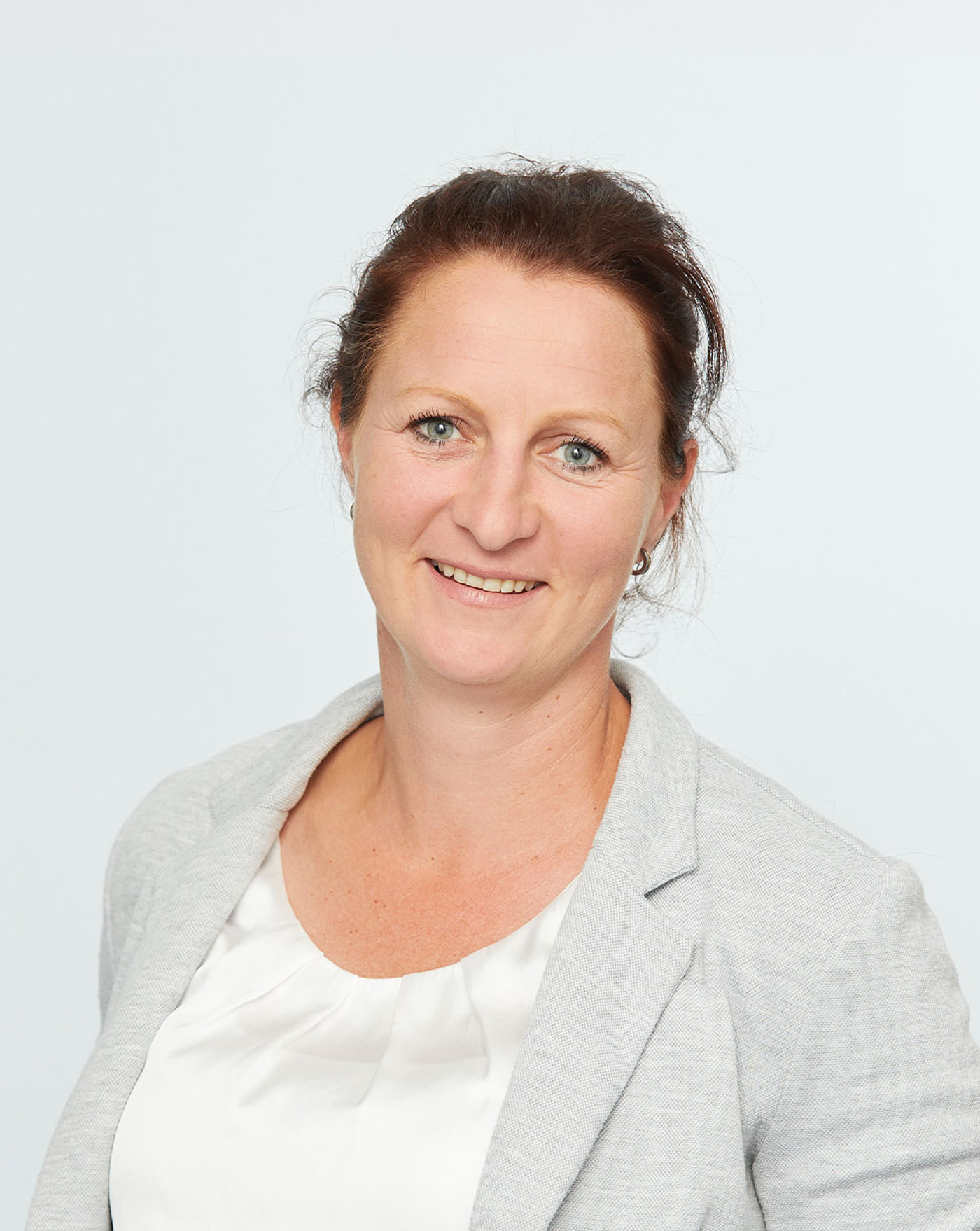 Nina Großmann
