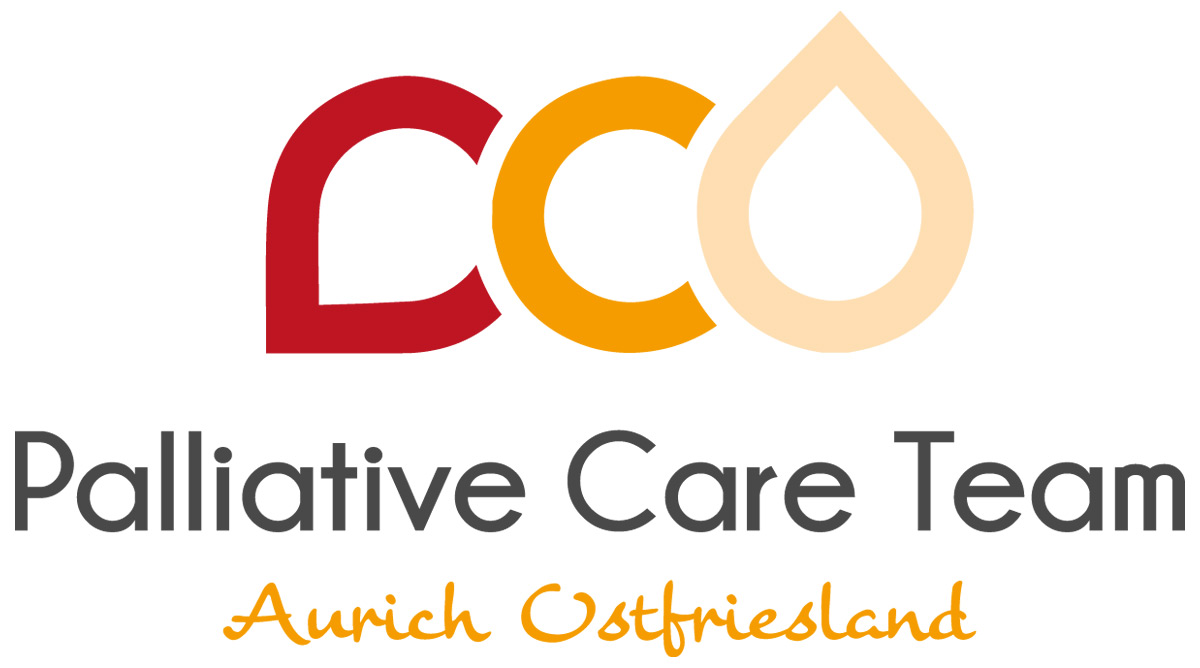 Palliative Care Team - Aurich / Ostfriesland