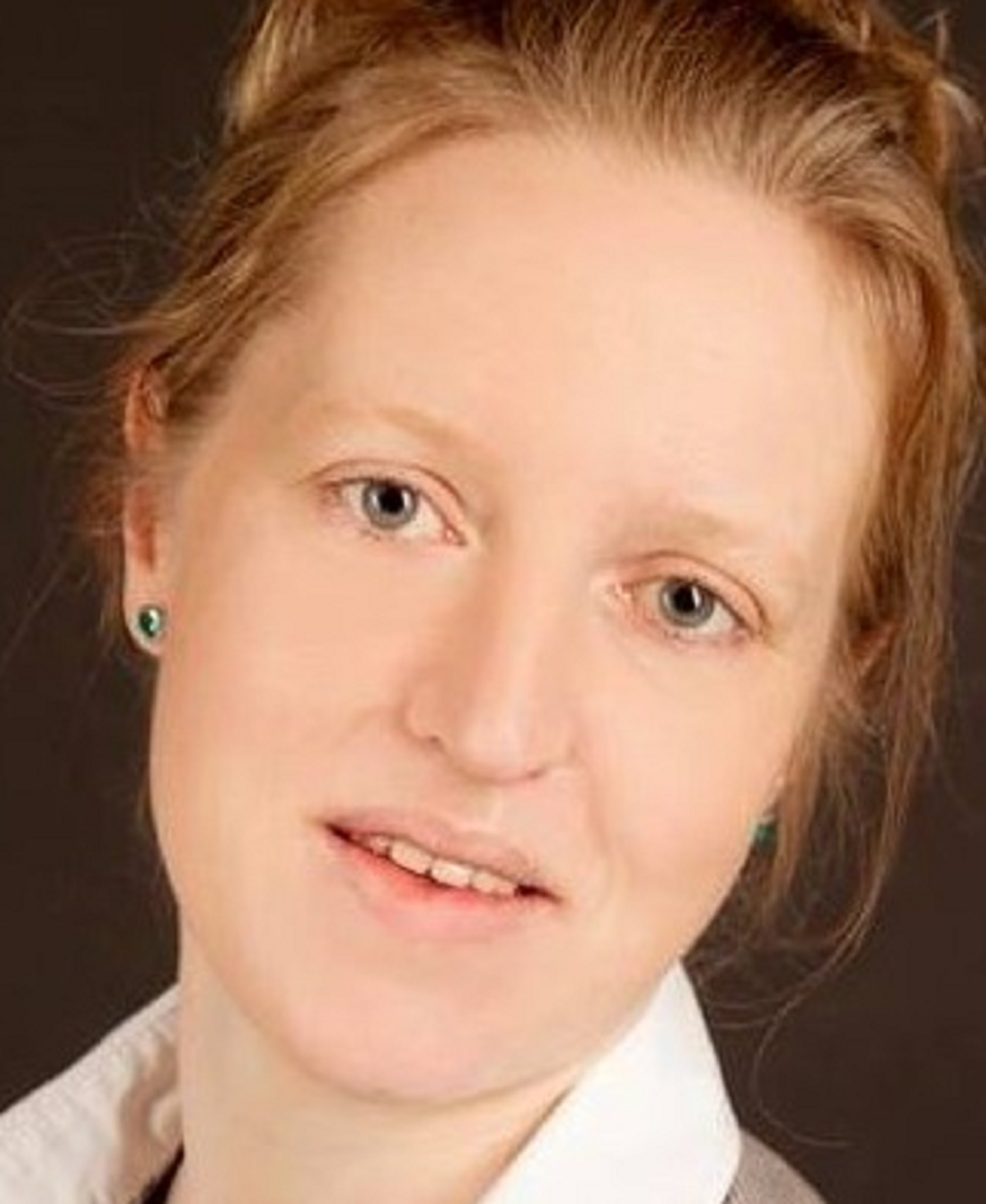 Martina Schmees