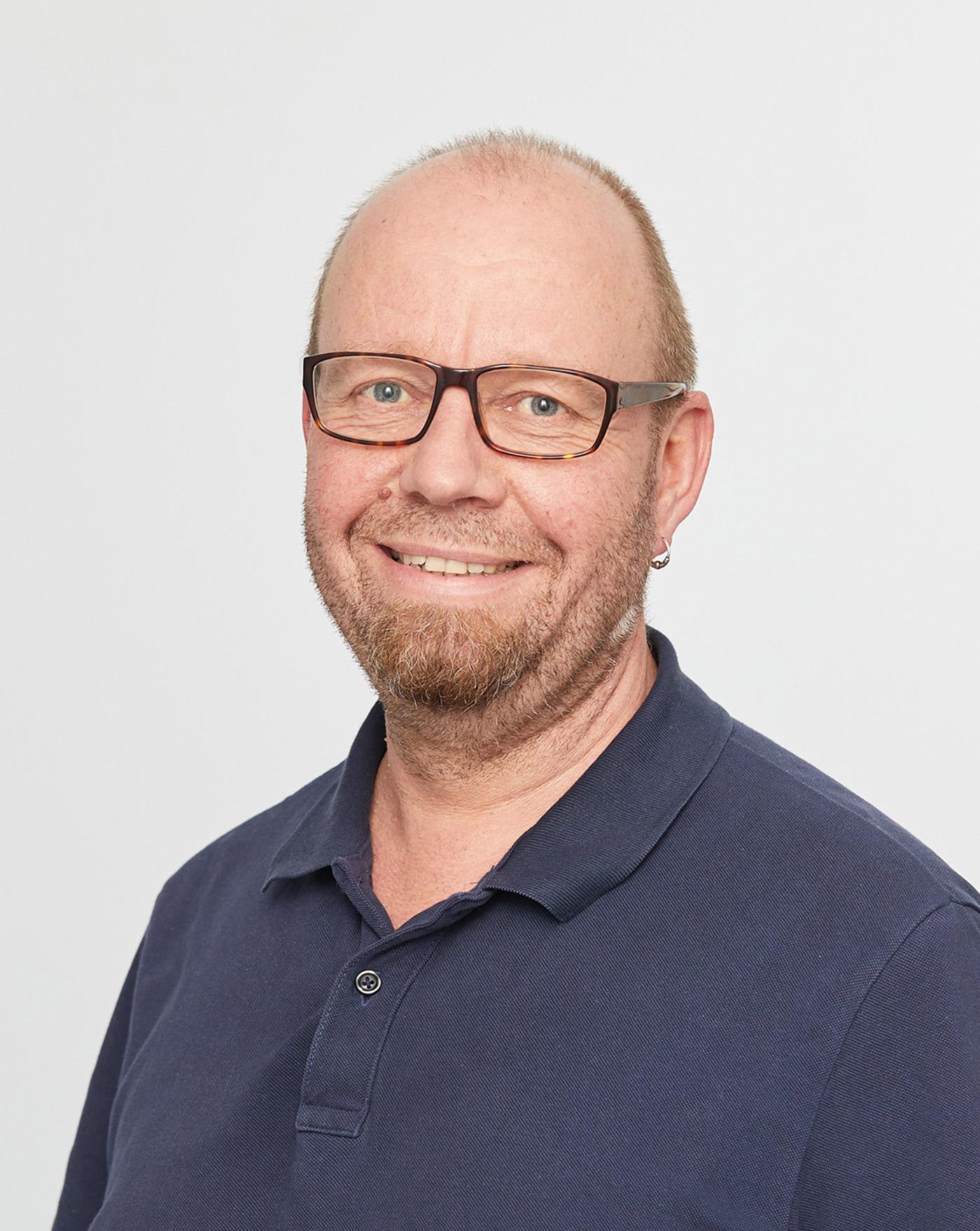Norbert Wertenbroch