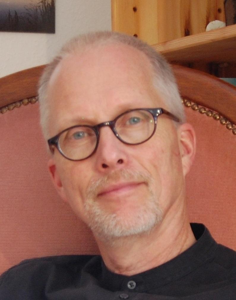Martin Kaminski