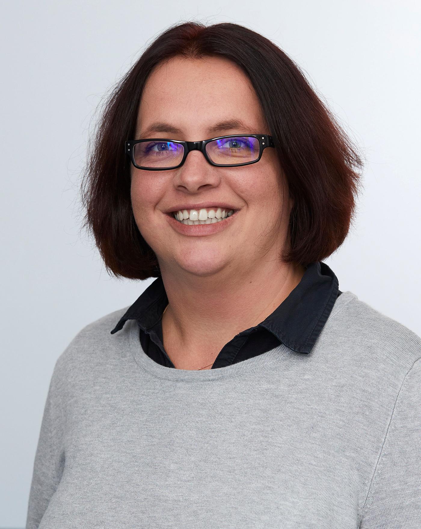 Evelina Jungaityte